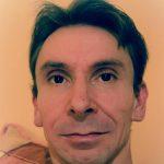 Profilbild von Rene