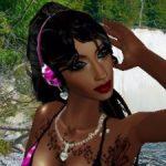 Profilbild von LucyInLove
